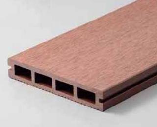 Kankyo-wood-�/MKV23・25×145×1995mm開 4枚セット(5.4×4本 21.6kg)