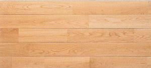 オーク フローリング(ナラ) 無垢 特Aグレード ユニ オイル塗装(オスモ) 15×90×1820mm 【1ケース 1.638平】米/10枚】