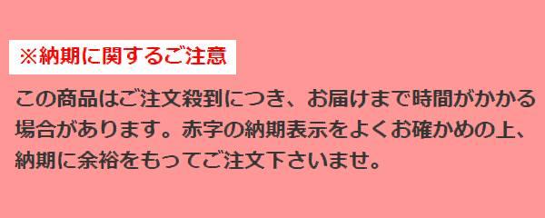 ラグ ウィード 江戸間3畳 (約174×261cm) い草風 PPカーペット 洗える 純国産 日本製