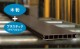 YKKAP リウッドデッキ200 1.5間(2651)×3尺(920) 高さ400~550mm