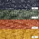 チェア ひだまり M 肘:ブラウン/張り地:オレンジ リクライニング 高さ3段階 ※北海道・沖縄・離島送料別途見積