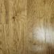 オーク フローリング(ナラ) 無垢 Bグレード ユニ オイルクリア塗装 15×90×1820mm 【1ケース 1.638平米/10枚】