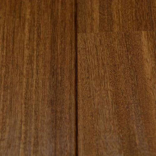 マンデリン フローリング 無垢 ユニ オイルクリア塗装 15×90×1820mm 【1ケース1.638平米/10枚】