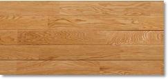 オーク フローリング(ナラ) 【床暖対応】 ユニ ウレタン塗装 15×75×1818mm 【1ケース 1.636平米/12枚】