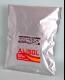 アリゾールサンド(10kg/袋)シロアリ・床下不快害虫防除剤 ※在庫限り