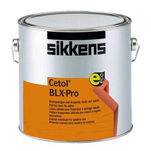 シッケンズ セトール BL Xpro 2.5L