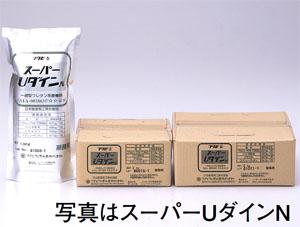 フクビ スーパーUダインN ※マルチポスト用接着剤(SUN3)(3.0kg)