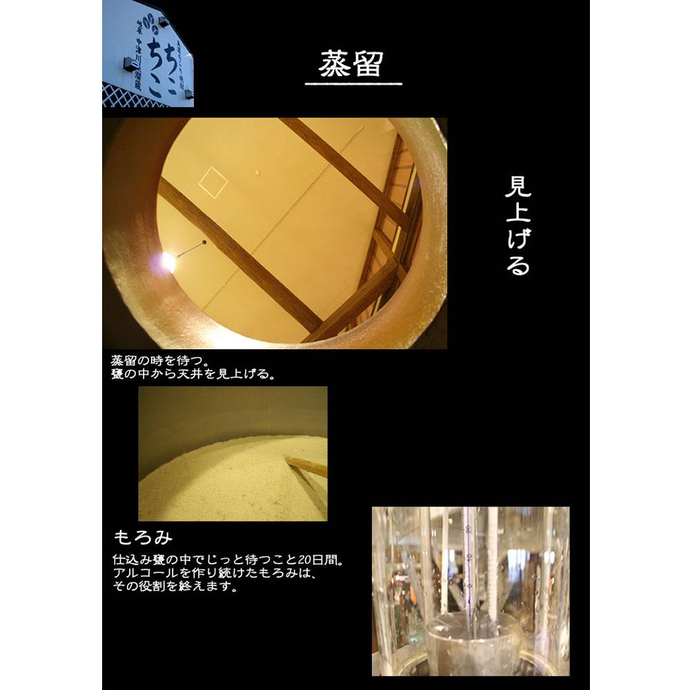 [組み合わせ]アンディーブグラッパ×富士山タンブラー(桜切子)