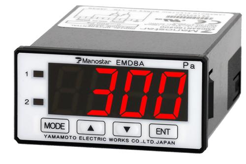 EMD8A(24×48型)
