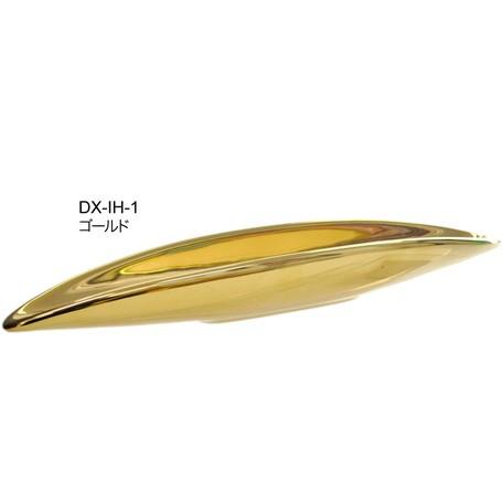 デラックスインセンスホルダー 全2種【香立て】