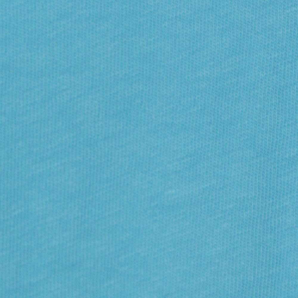 宇宙Tシャツ ピックキーホルダー付き (MF18-25) mens メンズ