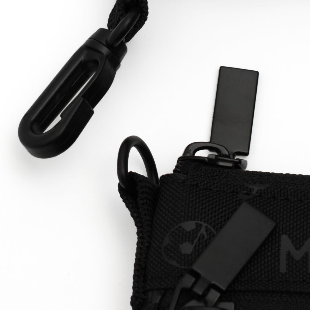 ミニショルダーバッグ (MFZ20-97) mens メンズ ladies レディース