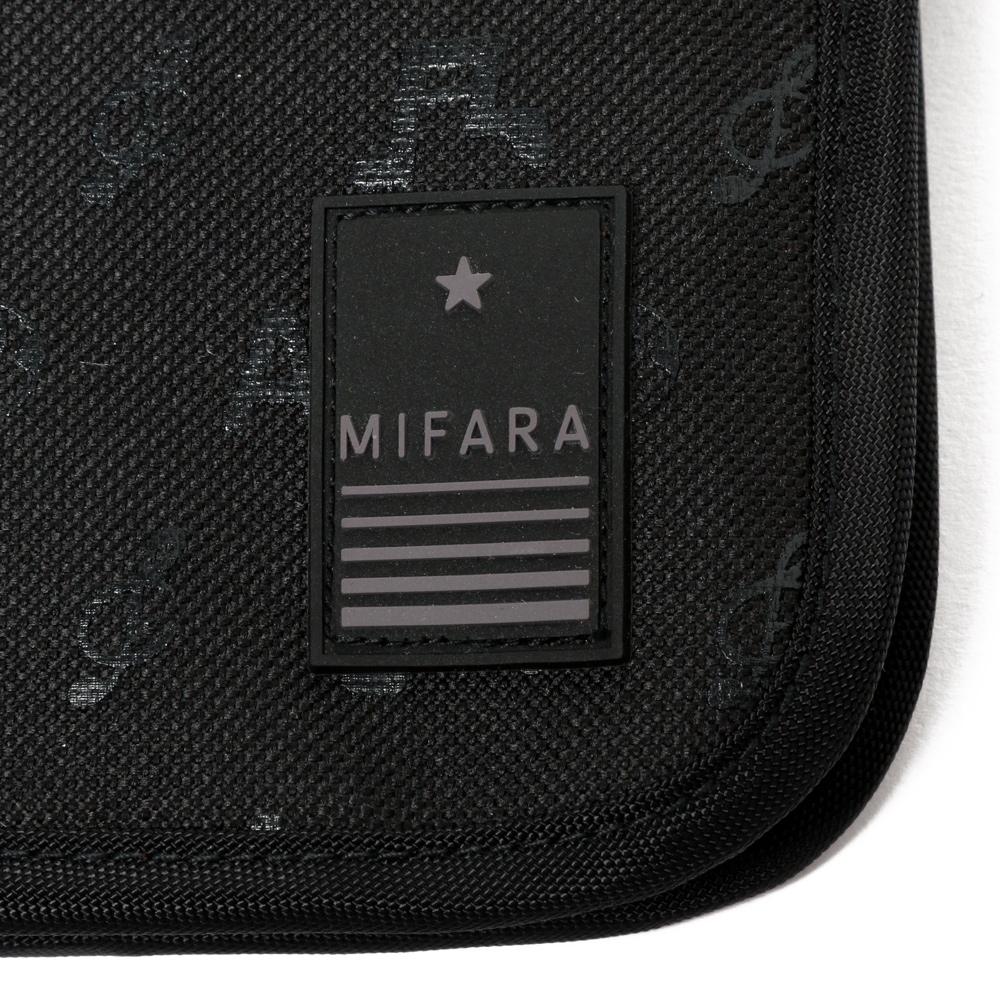 パスポートケース (MFZ20-90) mens メンズ ladies レディース