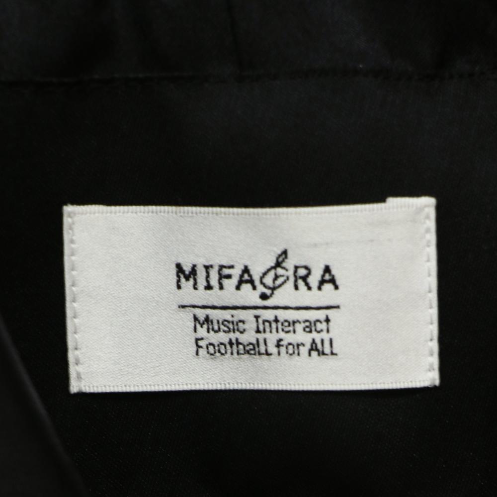 レザーライダースジャケット (MF18-57) mens メンズ