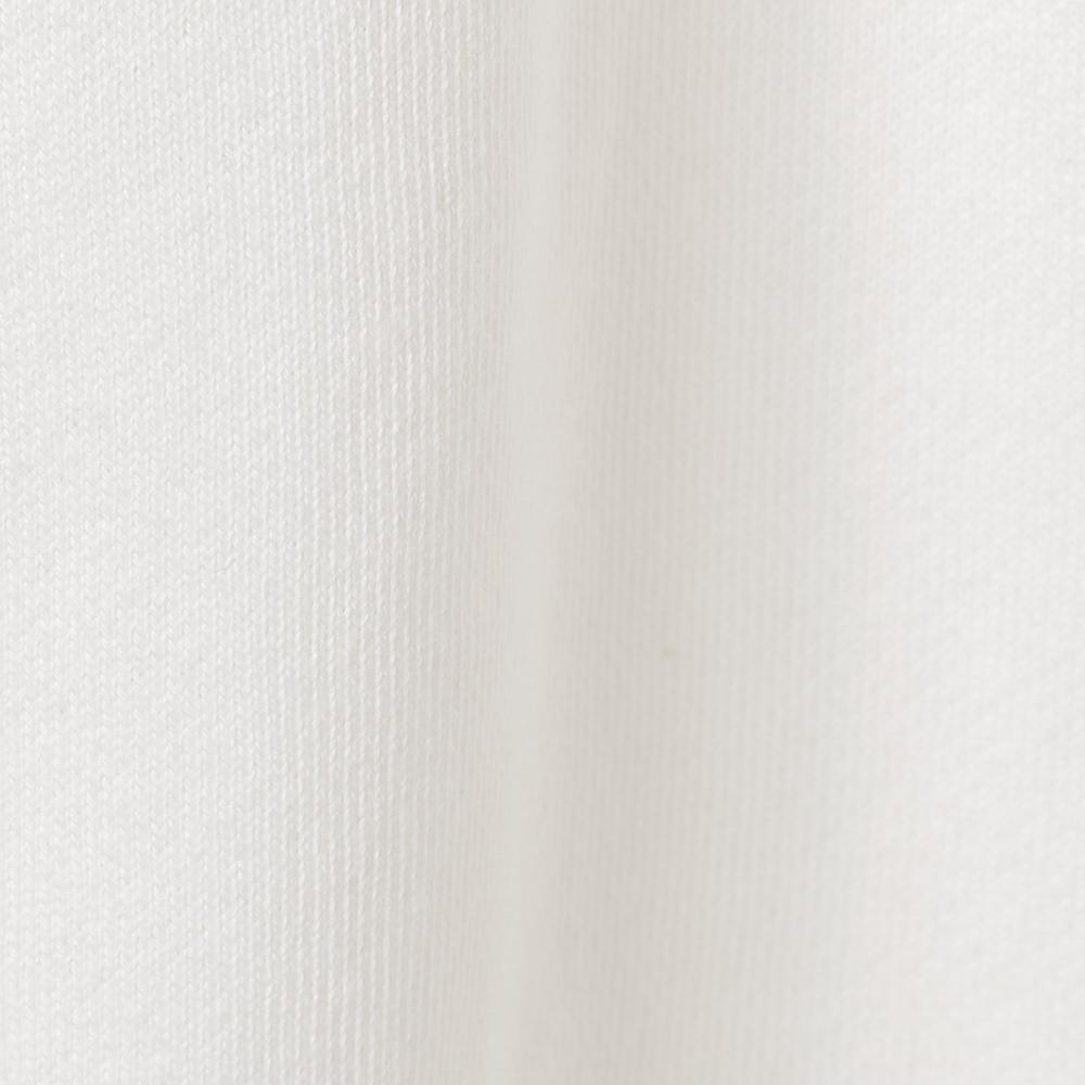 プリントパーカー (MF21-03) mens メンズ
