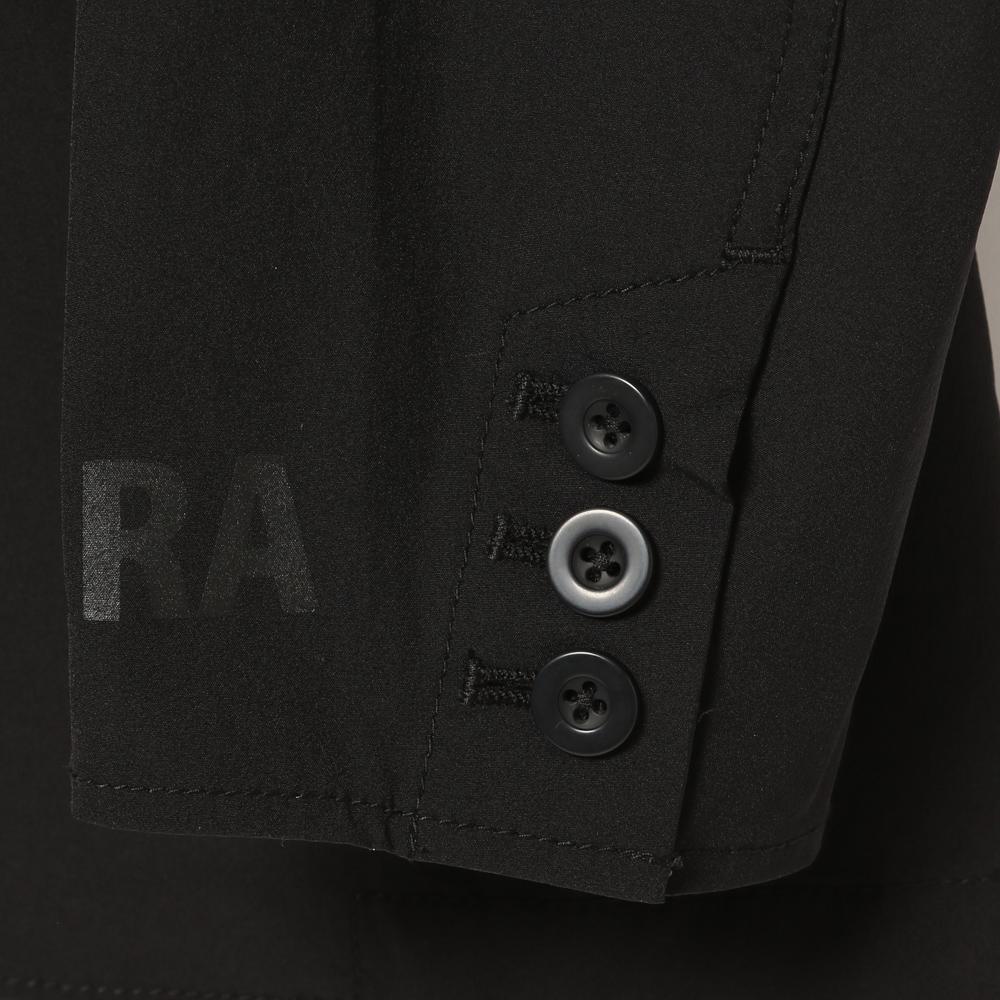 スーツセットアップ ジャケット (MF19-01A) mens メンズ
