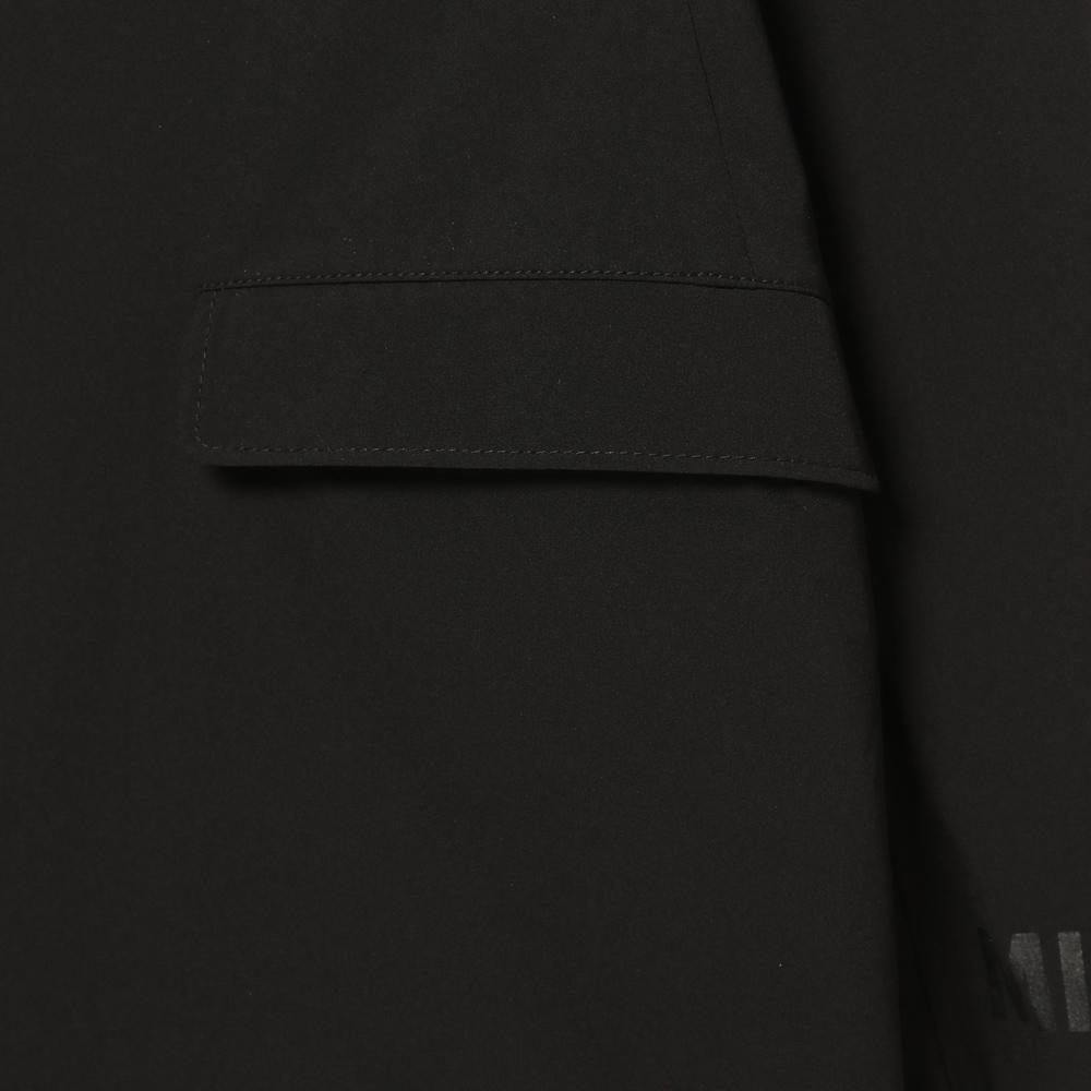 スーツセットアップ ジャケット (MF19-01A-2) mens メンズ