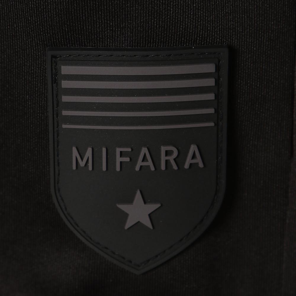 ジャージトップス (MF19-72A) mens メンズ ladies レディース