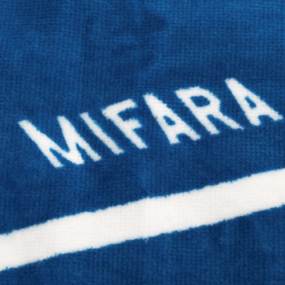 スポーツタオル (MFZ20-94) mens メンズ ladies レディース