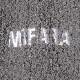 モールフーディ (MF20-04) mens メンズ