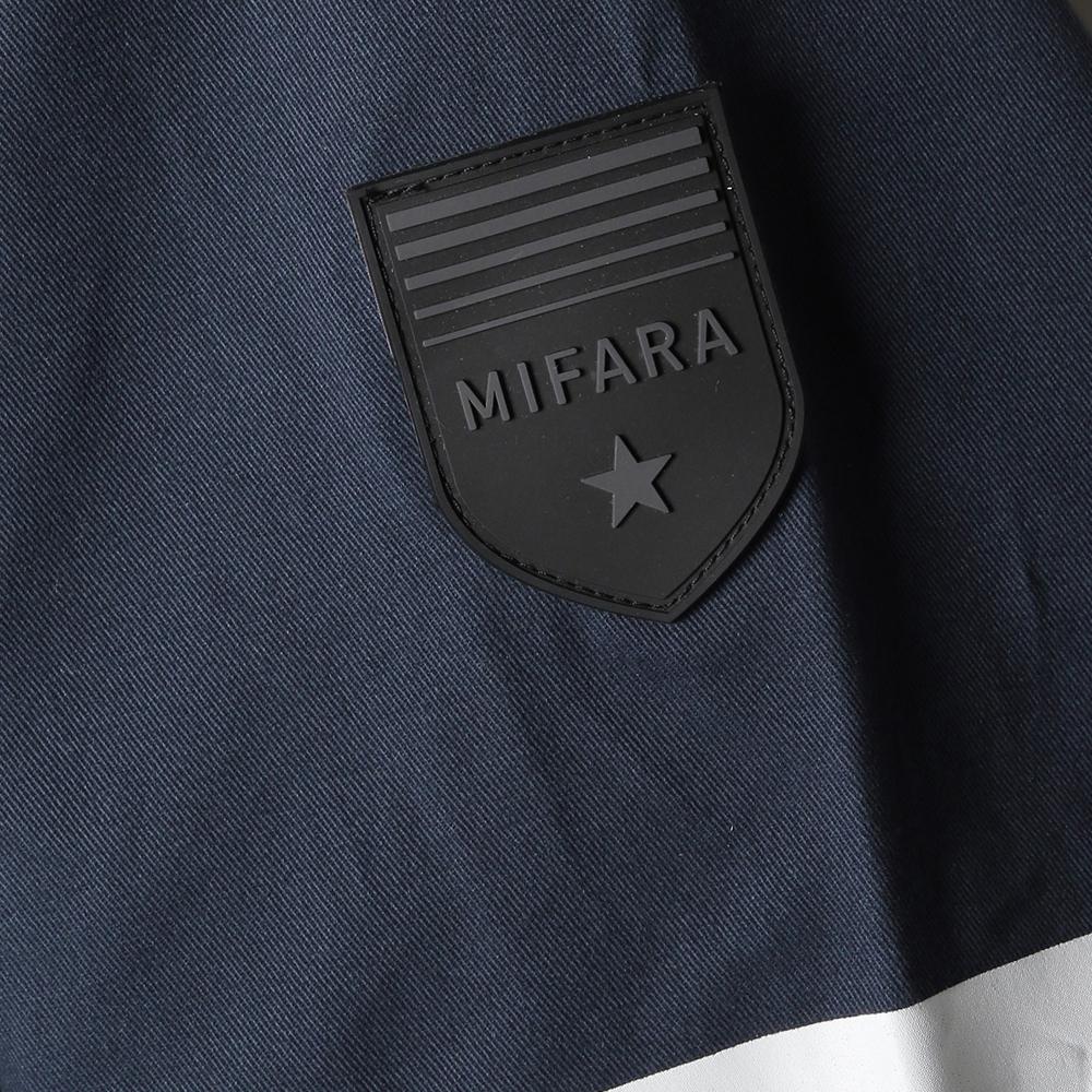 マウンテンパーカー (MF20-01) mens メンズ