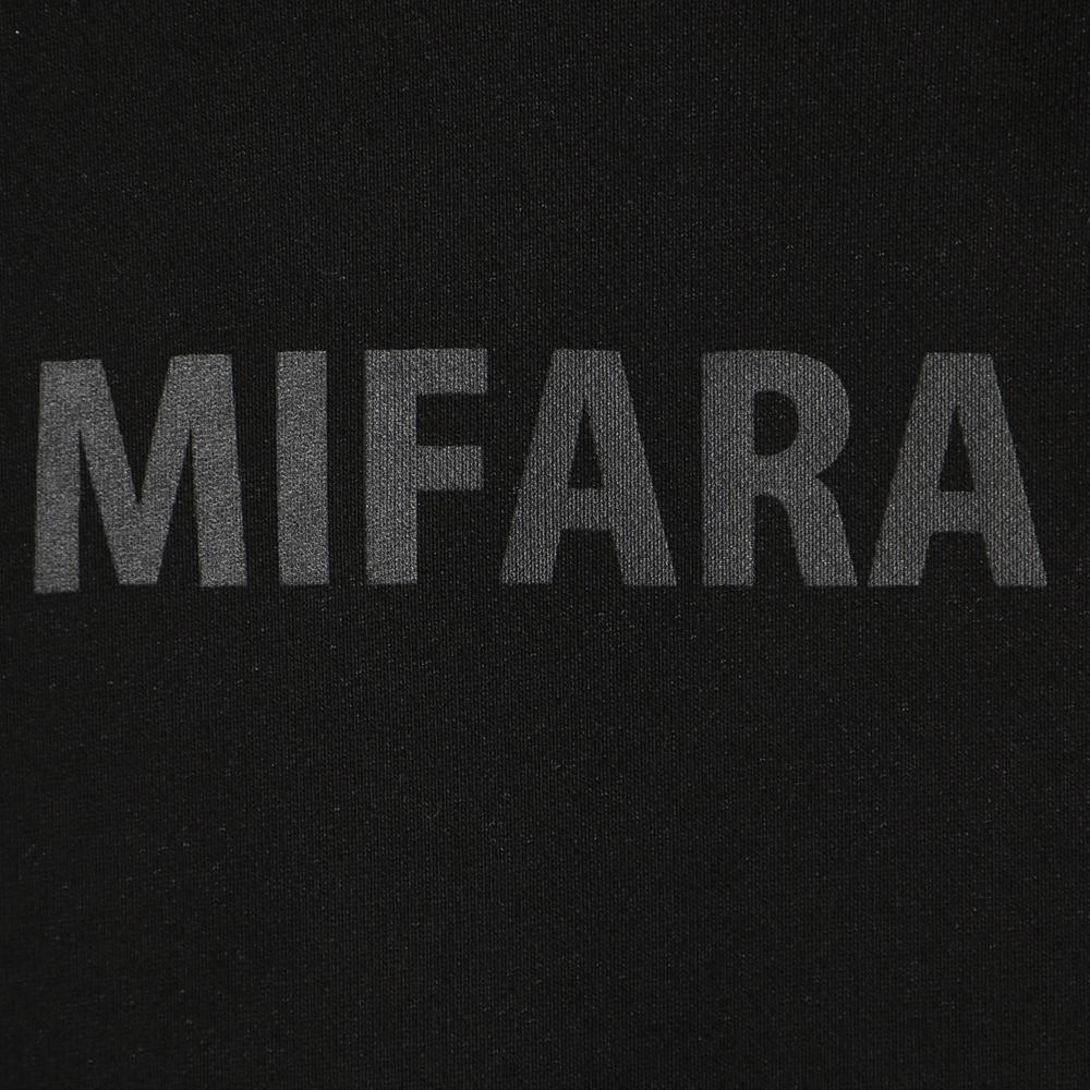 スウェットパーカー (MF20-03A) mens メンズ