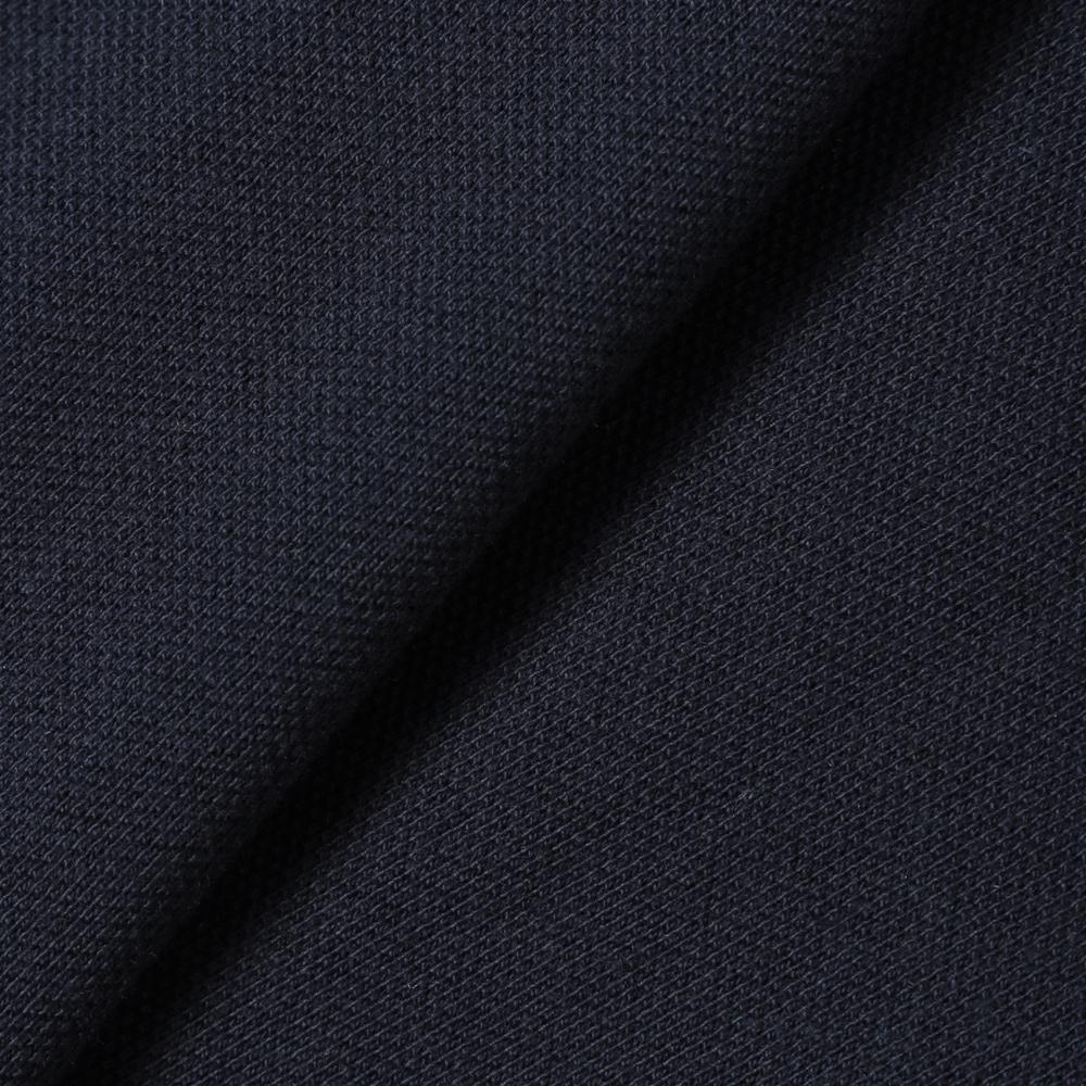 ボタンダウンポロシャツ (MF20-15) mens メンズ