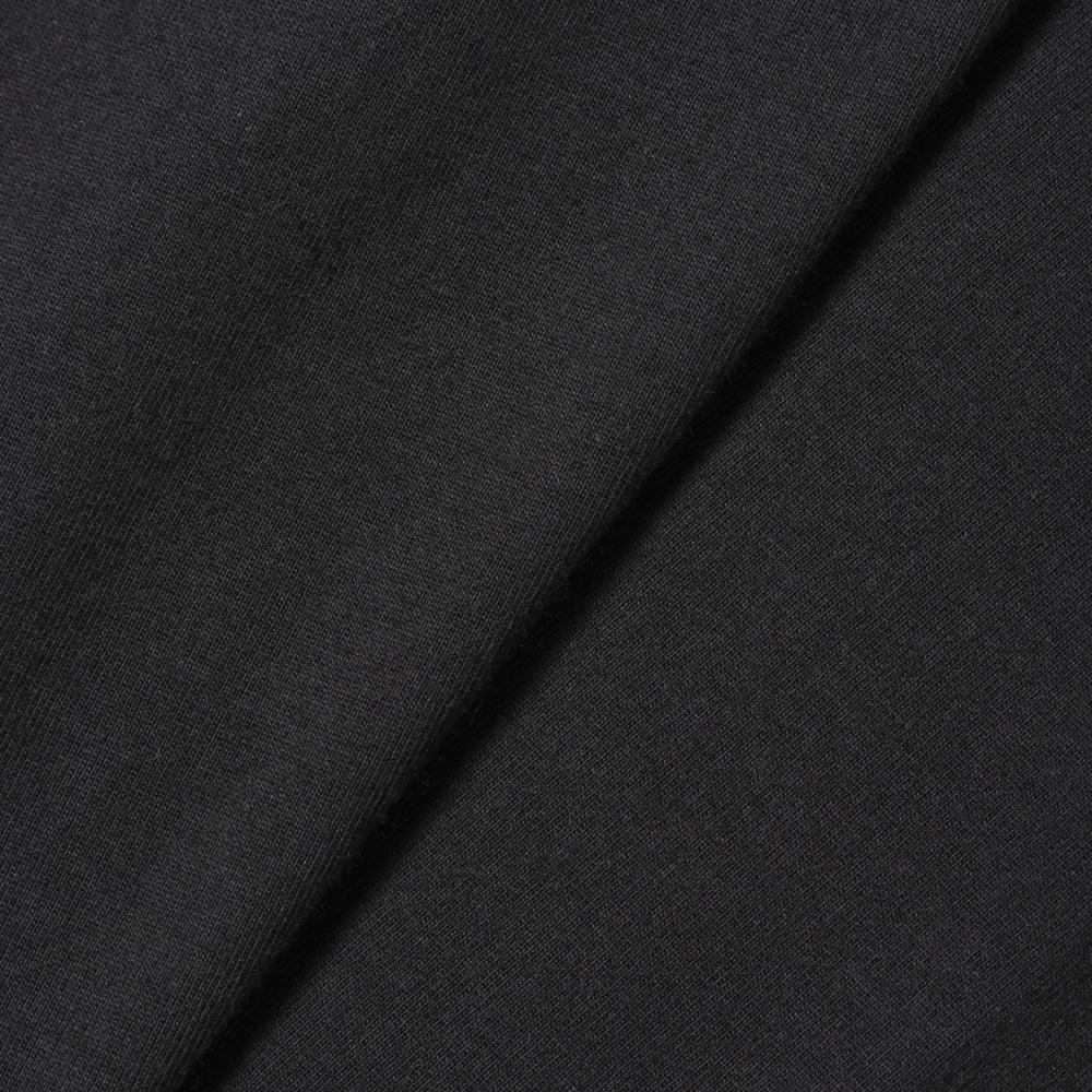アニマル柄プリントTシャツ (MF20-18) mens メンズ