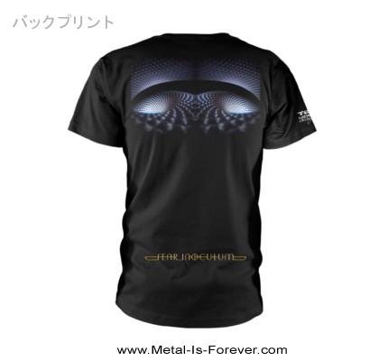 TOOL (トゥール) DOUBLE EYE 「ダブル・アイ」 Tシャツ
