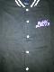 【在庫切れ商品】BLACK SABBATH -ブラック・サバス- LOGO 「ロゴ」 ジャケット Mサイズ