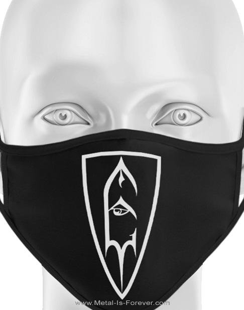 EMPEROR (エンペラー) E ICON 「E・アイコン」 マスク