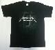 【在庫有り商品】METALLICA -メタリカ- UNDERGROUND 「アンダーグラウンド」  Tシャツ Lサイズ