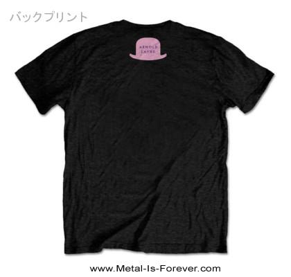 PINK FLOYD (ピンク・フロイド) ARNOLD LAYNE 「アーノルド・レーン」 Tシャツ