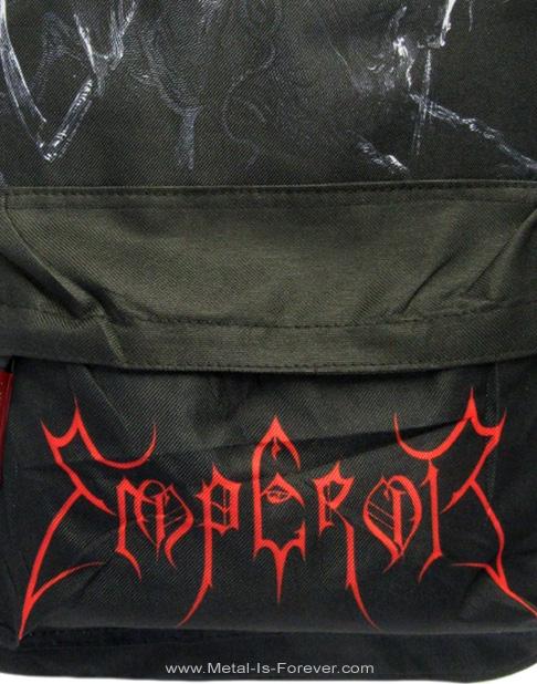 EMPEROR -エンペラー- RIDER 「騎兵」 リュックサック