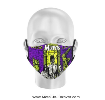MISFITS (ミスフィッツ) EARTH A.D. 「アース A.D.」 マスク
