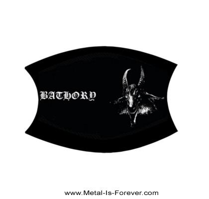BATHORY (バソリー) GOAT 「ゴート」 マスク