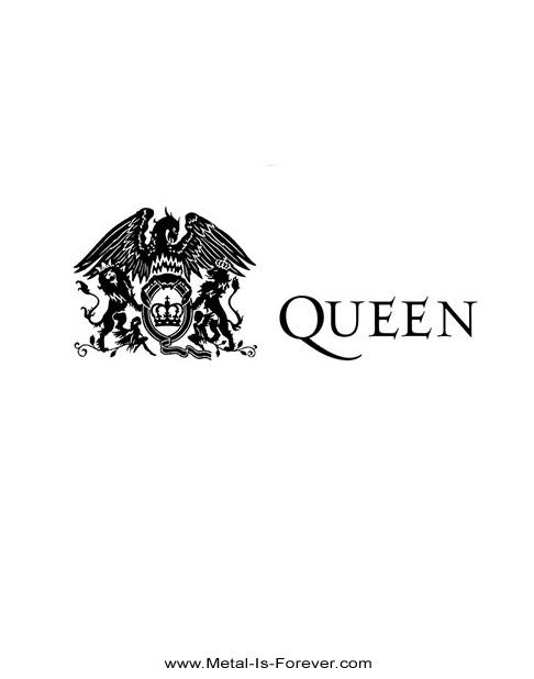 QUEEN -クイーン- BLACK CLASSIC CREST 「ブラック・クラシック・クレスト」 ベースボールキャップ(デニム・ブルー)
