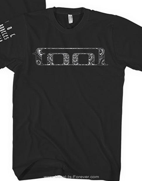 TOOL -トゥール- SPECTRE 「スペクター」 Tシャツ
