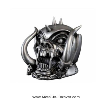 MOTORHEAD (モーターヘッド) WAR PIG 「ウォーピッグ」 レジン・モデル