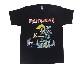 【在庫有り商品】IRON MAIDEN -アイアン・メイデン- NEW YORK 「ニューヨーク」 Tシャツ Mサイズ