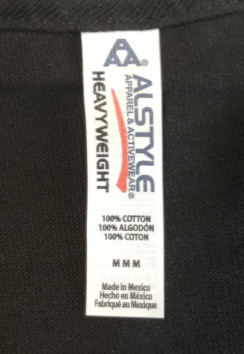 【在庫有り商品】PANTERA -パンテラ- COLLAGE 「コラージュ」 Tシャツ Mサイズ