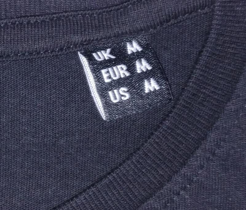 【在庫あり商品】BABYMETAL -ベビーメタル- PENTAGRAM 「ペンタグラム」  Tシャツ Mサイズ