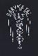 【在庫あり商品】BABYMETAL -ベビーメタル- SKULL SWORD 「スカル・ソード」 Tシャツ Mサイズ