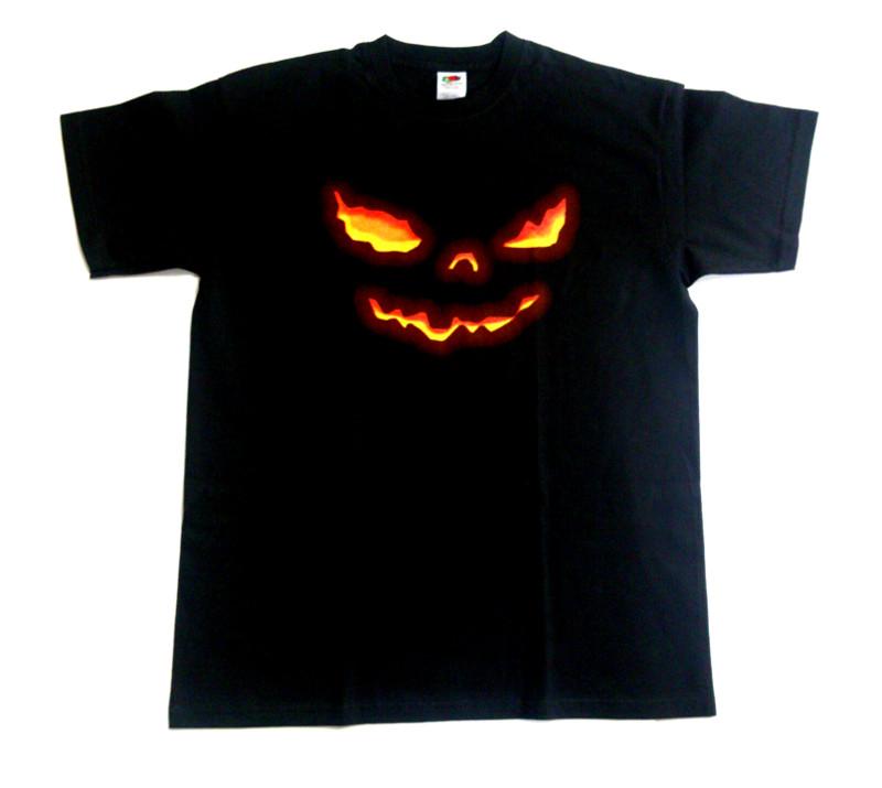 【在庫切れ商品】HELLOWEEN -ハロウィン- FOLLOW THE SIGN 「フォロー・ザ・サイン」 Tシャツ Mサイズ【コレクターズアイテム】