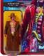 IRON MAIDEN (アイアン・メイデン) STRANGER IN A STRANGE LAND 「ストレンジャー・イン・ア・ストレンジ・ランド」 リアクション・フィギュア