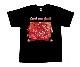 【在庫有り商品】BLACK SABBATH -ブラック・サバス- SABBATH BLOODY SABBATH 「血まみれの安息日」  Tシャツ Lサイズ