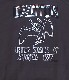 【在庫有り商品】LED ZEPPELIN -レッド・ツェッペリン- SWANSONG 1977 「スワンソング 1977」 パーカー Mサイズ