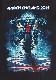 【在庫有り商品】IRON MAIDEN -アイアン・メイデン- TOUR TROOPER 「ツアー・トルーパー」 Tシャツ Sサイズ