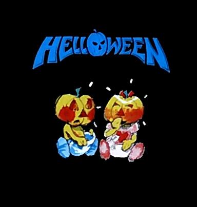 【在庫有り商品】HELLOWEEN -ハロウィン- カボチャくん ベビー服 3ヶ月用【コレクターズアイテム】