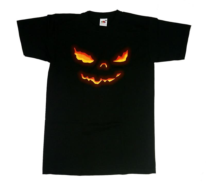 【在庫有り商品】HELLOWEEN -ハロウィン- FOLLOW THE SIGN 「フォロー・ザ・サイン」 Tシャツ Sサイズ【ちょっと訳あり】【コレクターズアイテム】